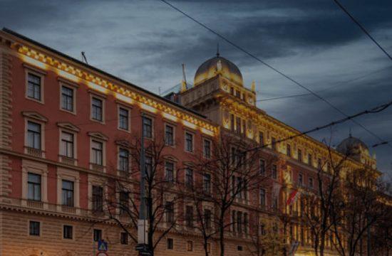 Fassadenbeleuchtung - was sollte beachtet werden?