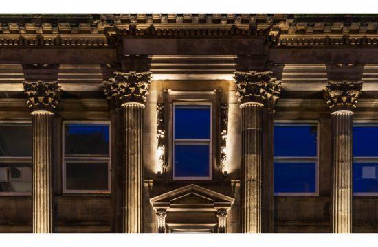 Principal Hotel, Edinburgh