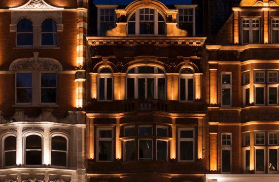 Knightsbridge Estate